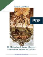 El misterio del aureo florecer.pdf