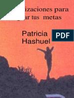53318415 EL SISTEMA INFALIBLE PARA Triunfar Por Fin Puta Madre
