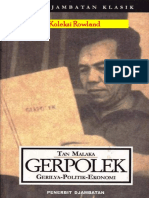 tan-malaka-gerpolek.pdf