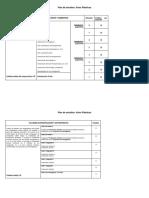 Plan de estudios Artes Plásticas Universidad de Antioquia.pdf