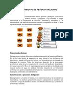 6.3 tratamiento de residuos peligrosos.docx