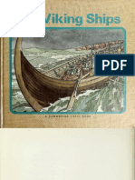 The Viking Ships.pdf