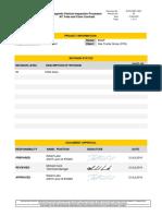 S 0010 MPI 10001 00 (MPI Procedure PIAM Project)