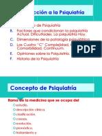 Historia Psiquiatria (1)