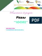 163886144-Proyecto-Pizzas.docx