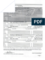 Escaneo0003-ilovepdf-compressed-ilovepdf-compressed.3.pdf