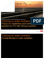 ABB_TrainingCOLOBIA_Inverters_February2016_FINALE.pdf