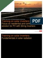 ABB_TrainingCOLOBIA_Inverters_February2016_FINALE.pdf