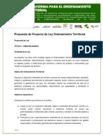 Propuesta_de_Ley.pdf