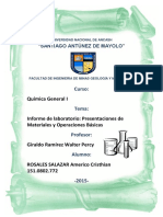 336733616-Informe-de-laboratoria-1-pdf.pdf