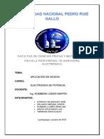 aplicacion_de_diodo (1)