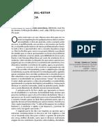 995-5831-4-PB.pdf