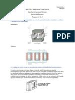 Preparatorio 3 Electricidad Industrial