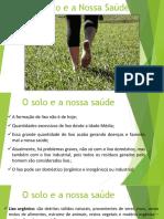 13046-deveres.pdf