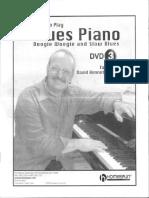 Blues básico en inglés.pdf