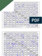 A3_Mecanismos de ingenieria de rocas A3.pdf