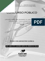 Laboratorio_Quimica_ed52.pdf