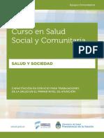 SaludSociedad.pdf