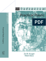Practical Plastic Surgery.pdf
