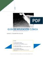 Guía de Aplicación Clínica Unidad 2 (2)