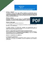instructivo_meta12_2018.pdf