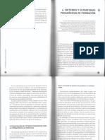 davini-la-formacion-en-la-practica-docente-cap-iv.pdf