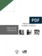 Don bosco.pdf