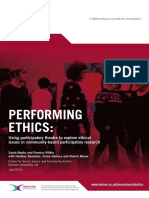 Performing Ethics Web Final 27.6.14