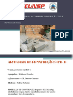 04906N1080A+-+MCC_2+-+aula+01
