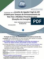 Análise-ligação-fragil-Teto-Costado-Tanques.pdf