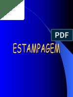Estamparia.pdf