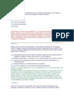222338106-Amc-Questions-Week-1.pdf