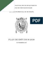 5 Plan_estudios 2018 Ep Geografia 14dic