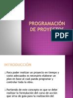 Diapositivas Clase 3