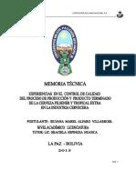 MT-1714-Alfaro Villaroel, Silvana Mabel