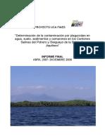 UCA-FIAES.pdf