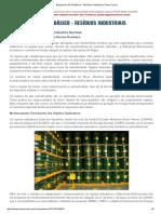 Estudando_ NR 25 Básico - Resíduos Industriais _ Prime Cursos 7.pdf