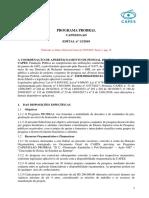 03052018-Edital-13-2018-PROBRAL