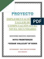PROYECTO COMPUTACION.docx