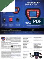 2 TCODEPro Brochure