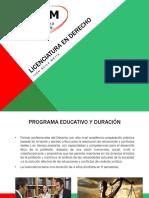u1 s3 a3 Presentacion Derecho