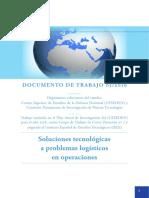 DIEEET05-2016_SolucionesTecnologicas_PoblemasLogisticosOperaciones.pdf