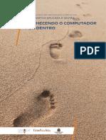 ConhecendoComputadorPorDentro.pdf