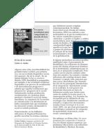 UN  UEVO PARADIGMA PARA COMPRENDER EL MUNDO DE HOY.pdf