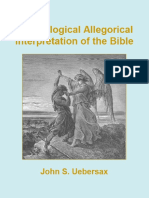 Psychological_Allegorical_Interpretation.pdf