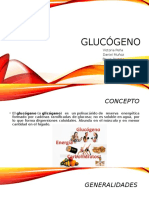 Glucógeno 2 Expo.pptx