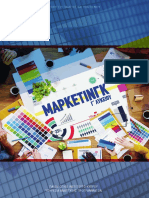 marketing_c_lyk.pdf