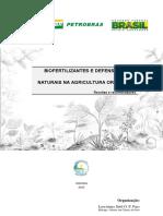 Cartilha Biofertilizantes e Defensivos Naturais Na Agricultura Orgânica ADEMADAN Site