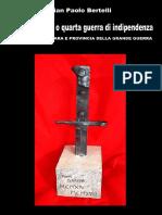 4° Guerra d'Indipendenza o inutile strage.pdf