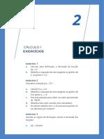 Portfolio CalculoI Sem2 Vmediador